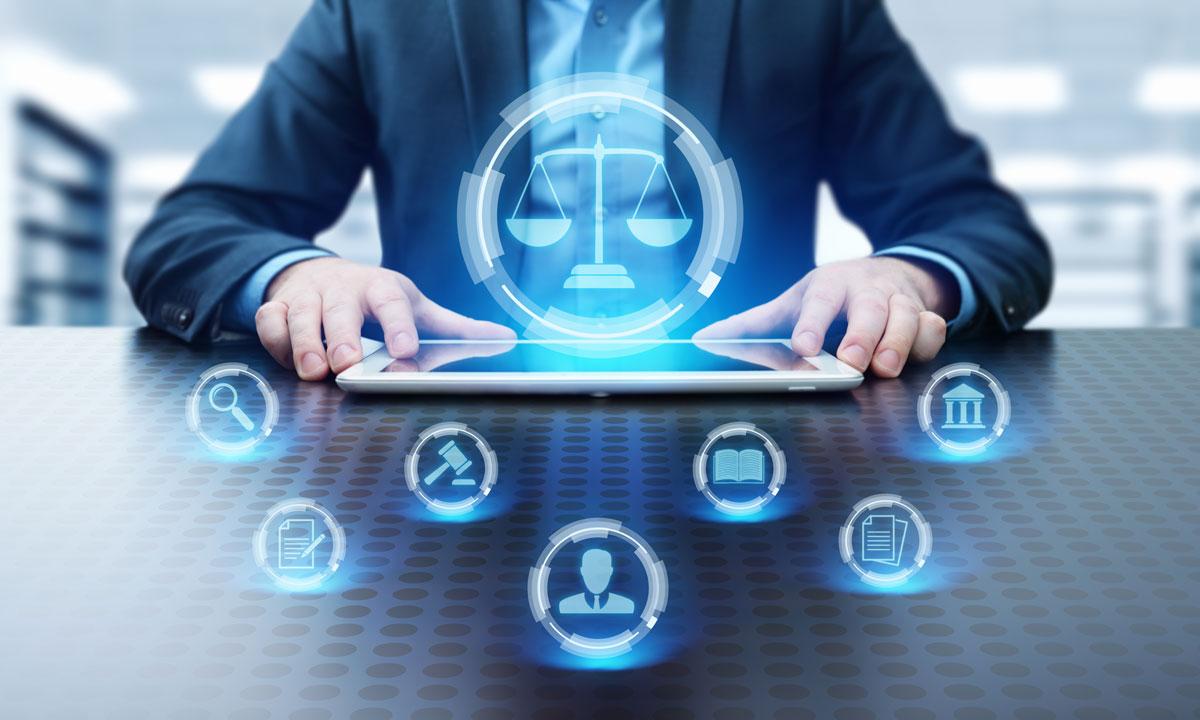 lions-versicherungen-haftpflicht-rechtschutz