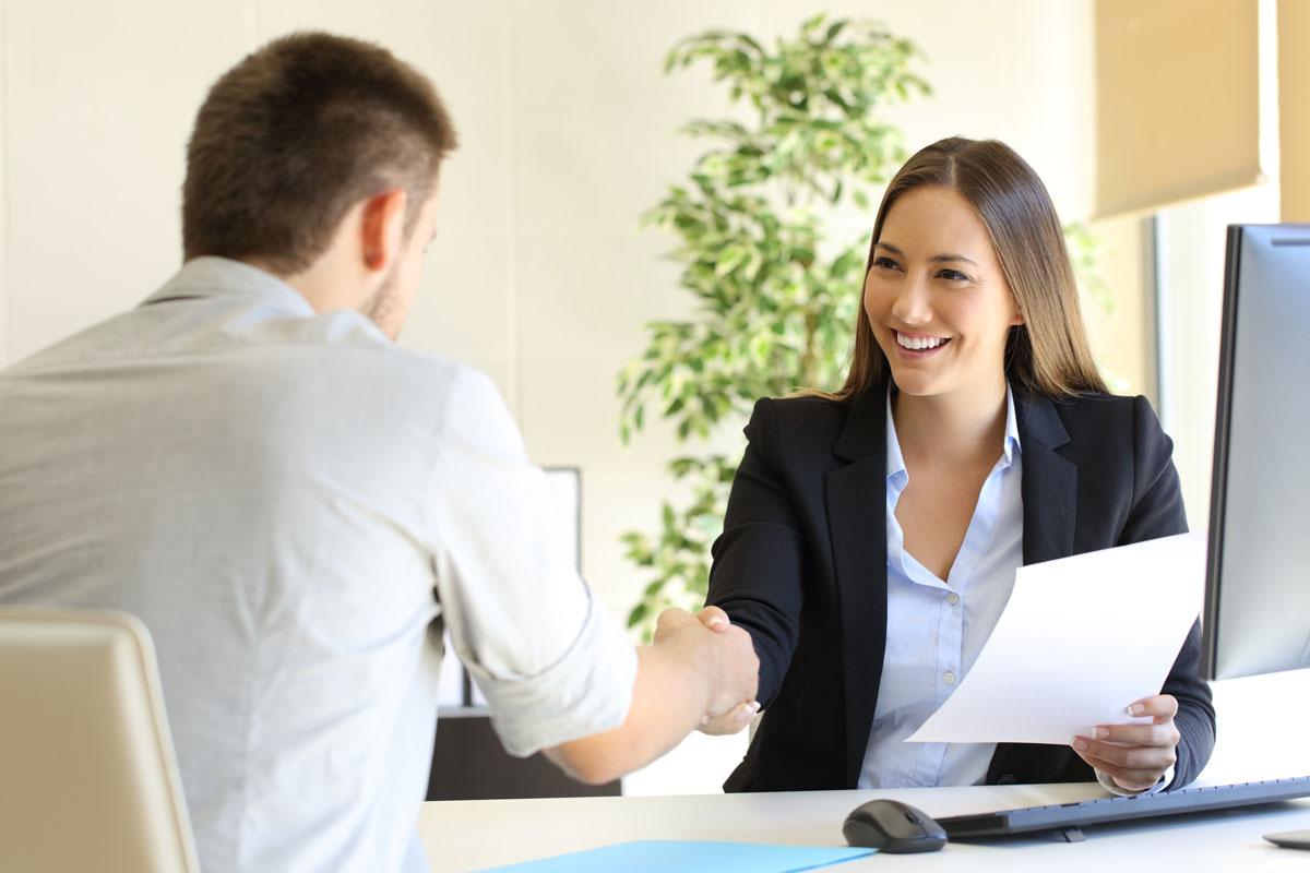 lions-versicherungen-karriere-jobs