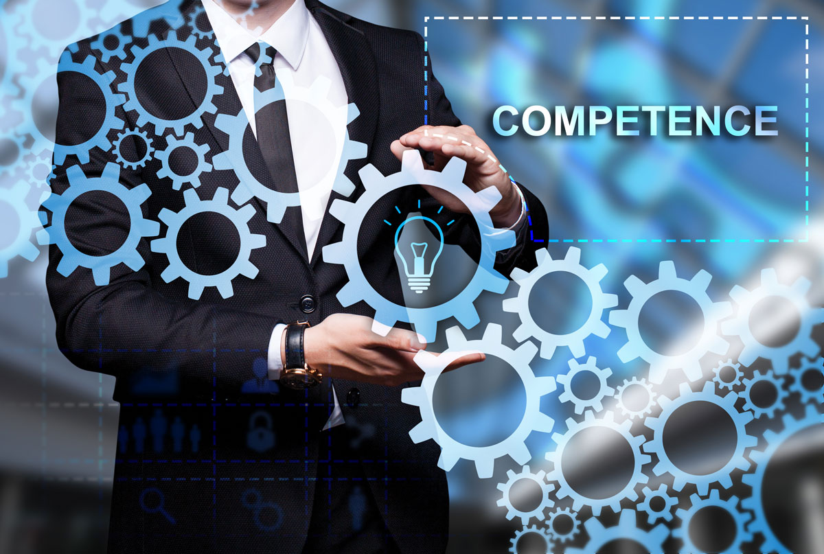 Kompetenzen als Ihr Versicherungsmakler