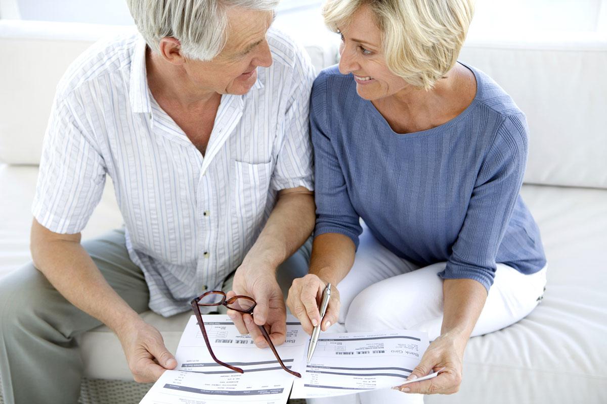 versicherung-private-altervorsorge